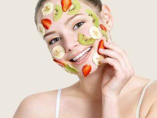7 ხილი ხილი თქვენი კანისთვის
