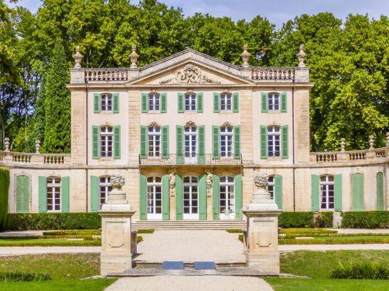 provence-chateau-de-toureau
