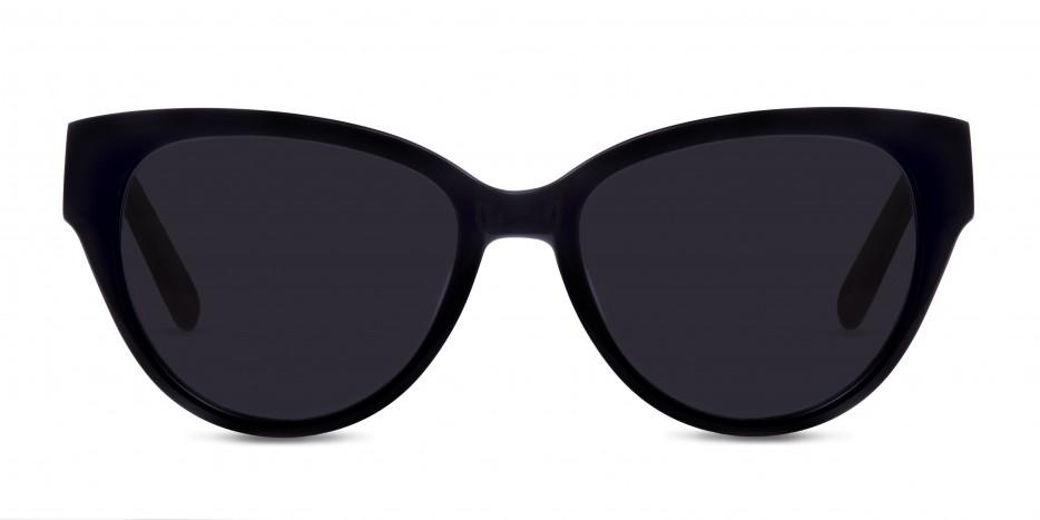 henrietta_black_grey_finlaylondon_sunglasses_fronton_highres