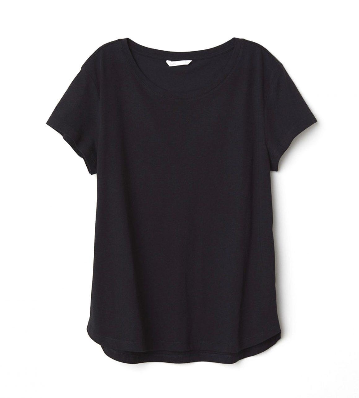 HM tshirt