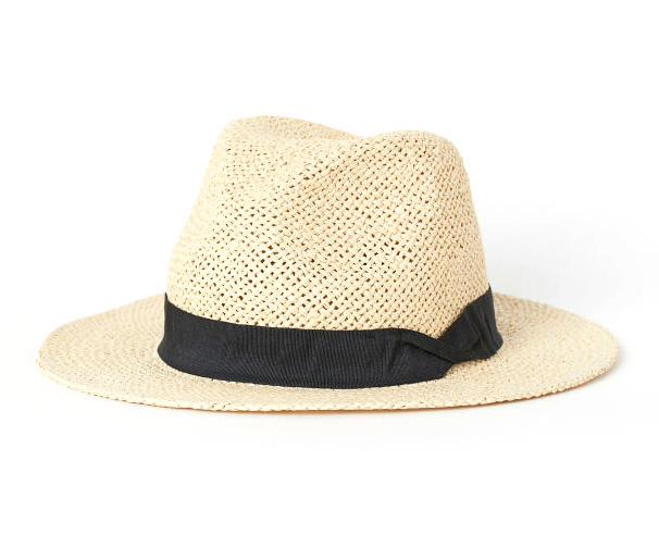 hm hat