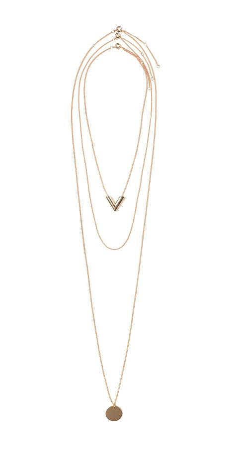 hm-necklace