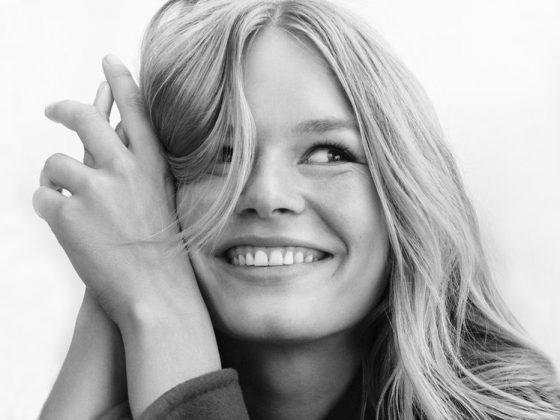 ქალის 10 ყველაზე სექსუალური და მომხიბვლელი თვისება