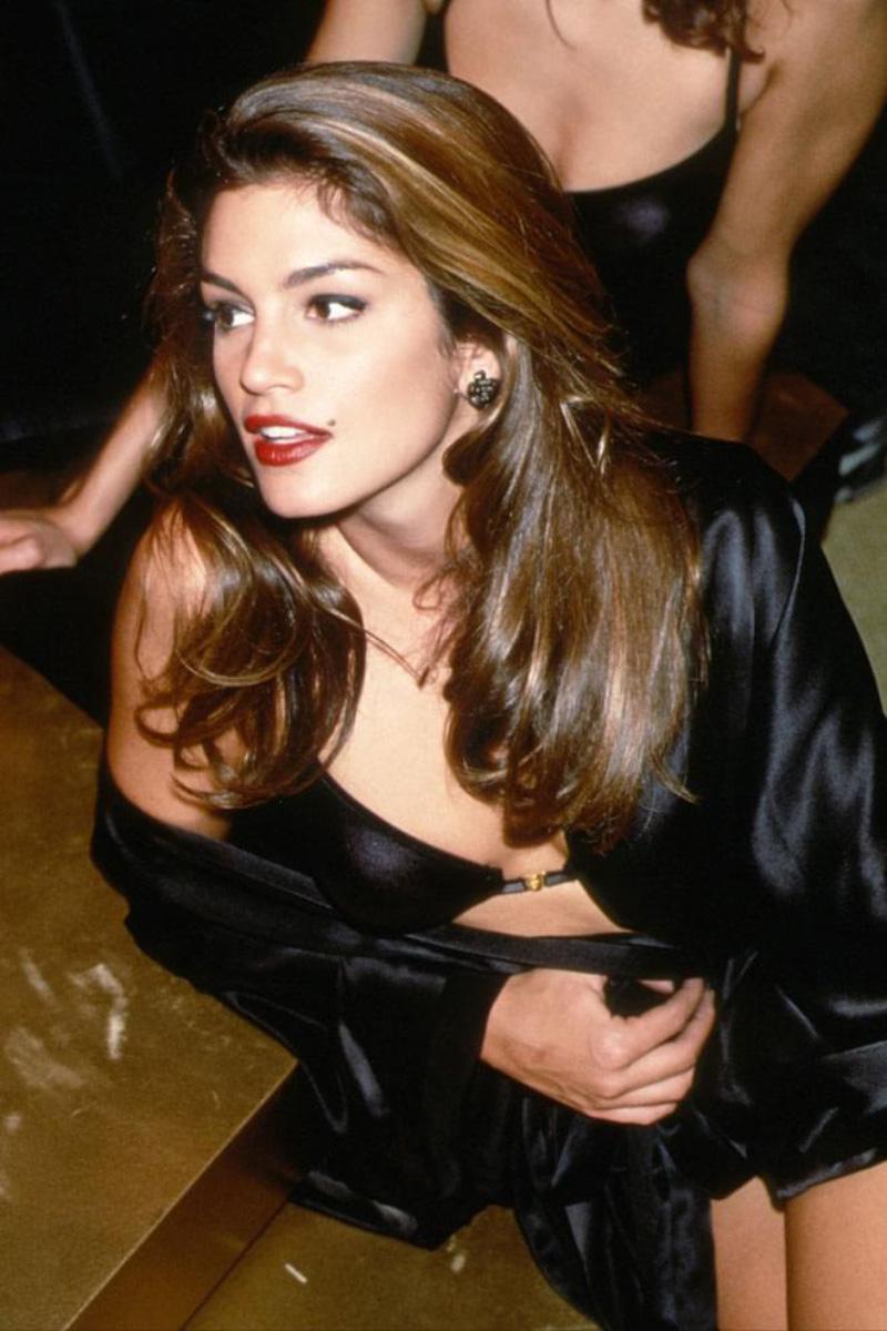 90-იანების